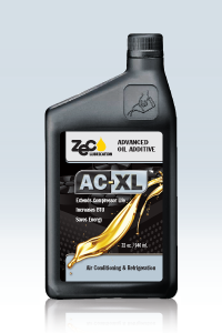ACXL_Product