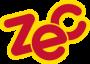 ZEC_Logo_ZEC_RGB