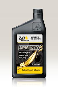 APMPRO_Product2